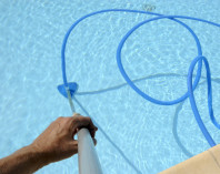 inground pool maintenance