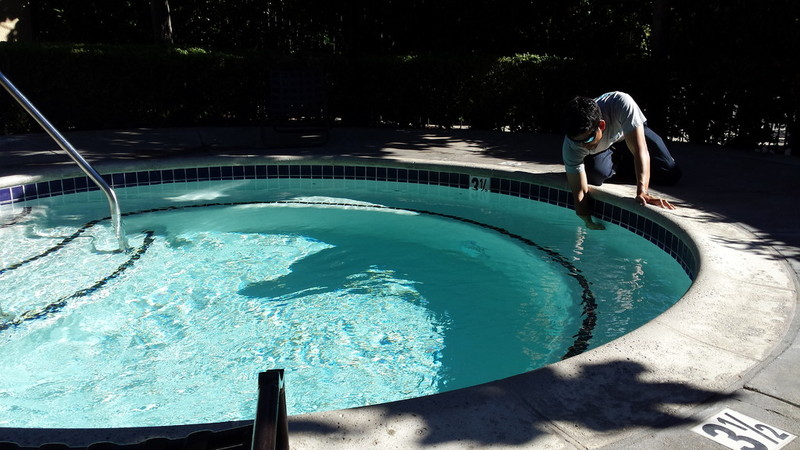 Oscar S Pool Service Prices Amp Services